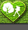 Escapadas de Ecoturismo Sostenible