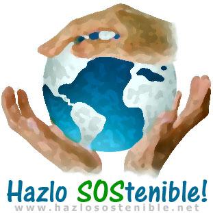 Hazlo Sostenible .net